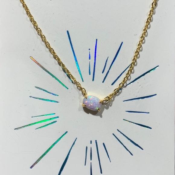 Ettika Necklace 😍😍